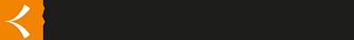 Zahnärztliche Tageskliniken Dr. Eichenseer - Augsburg, Böblingen, Esslingen, Heppenheim, Landshut, Mainaschaff, München, Nürnberg, Regensburg, Riedenburg, Schmidmühlen, Ulm, Würzburg