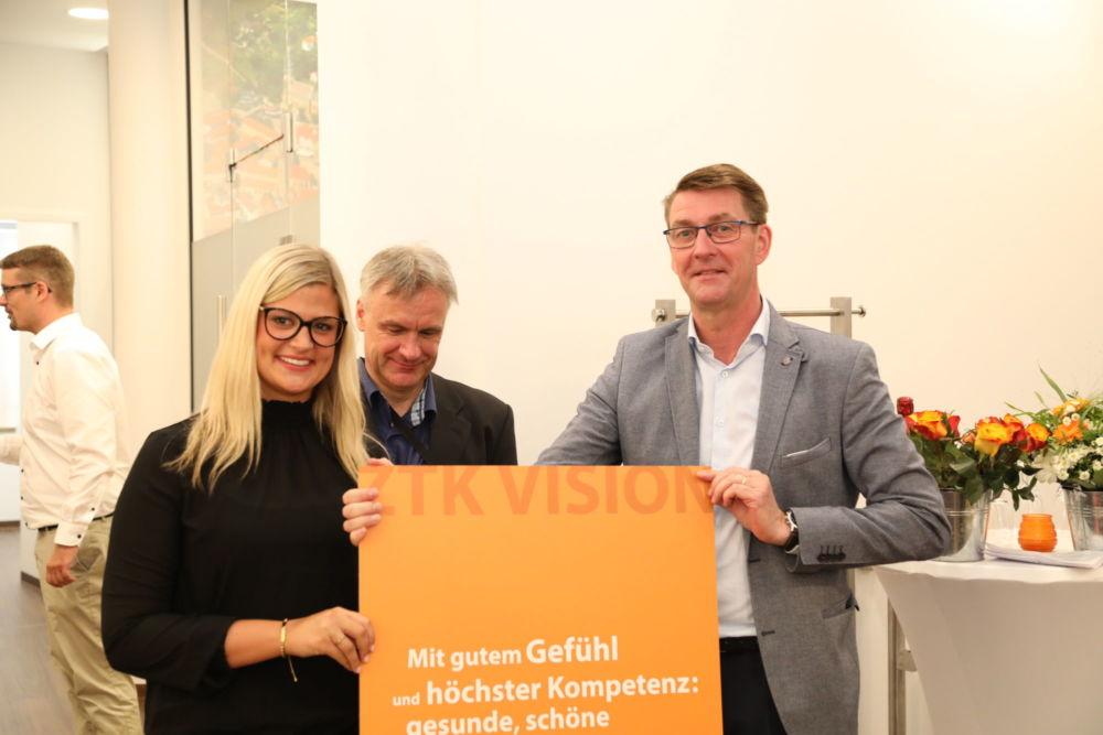 Pressespiegel archives zahn rztliche tageskliniken dr for Spiegel tv mediathek download
